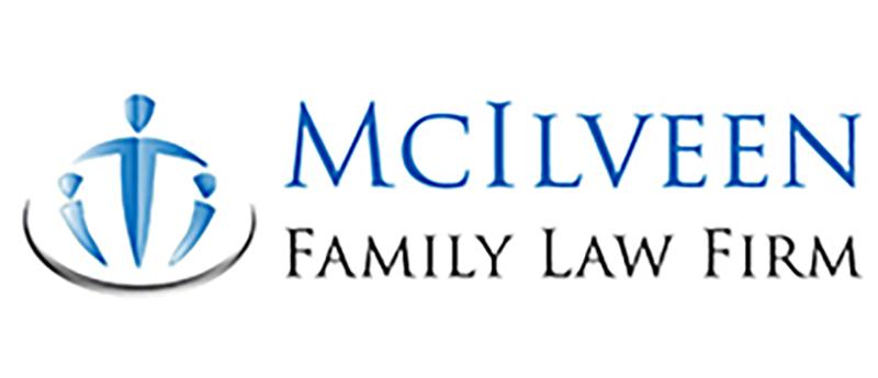 McIlveen Insider